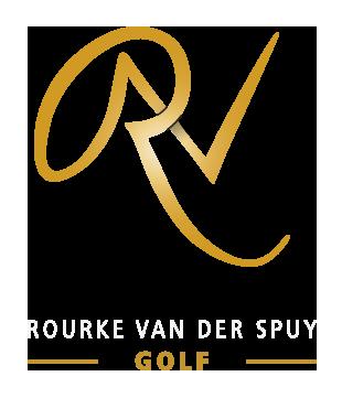 Rourke-logo-resize