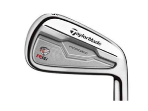 Taylormade---RSI-Forged-4-9-Irons