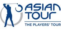 asia-tour