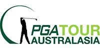 australasia-pga-tour