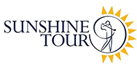 sunshine-tour-2