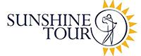 sunshine-tour-3
