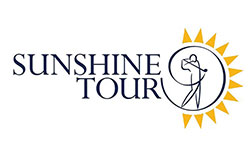 sunshine-tour