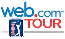 web.com-tour